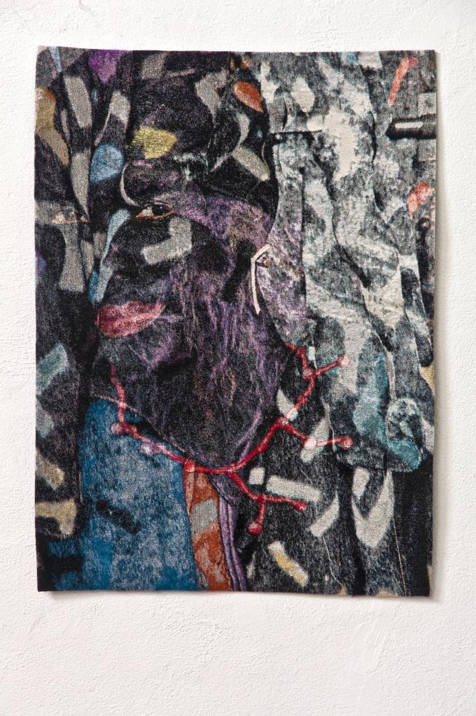 ZP Tapestry 3