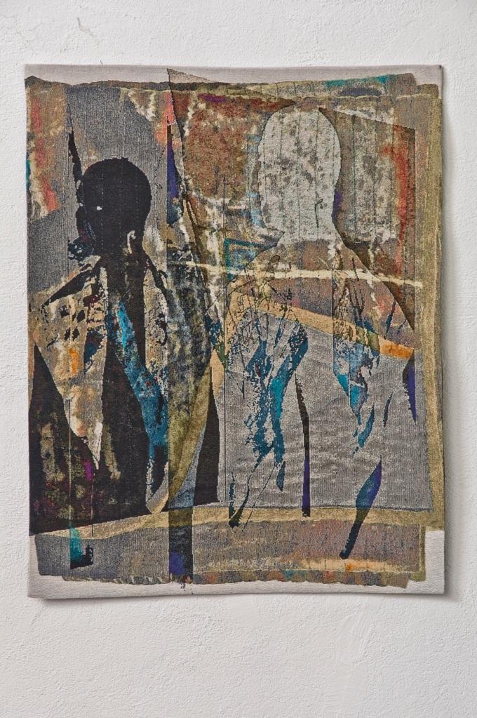 ZP Tapestry 4